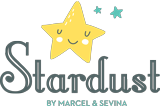 Stardust by MS